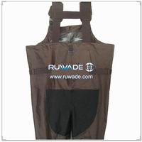waterproof-breathable-chest-fishing-wader-rwd037-3