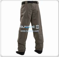 waterproof-breathable-waist-fishing-wader-rwd001-2