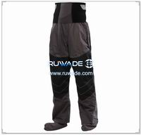 waterproof-breathable-waist-fishing-wader-rwd002-2