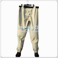 waterproof-breathable-waist-fishing-wader-rwd003-2