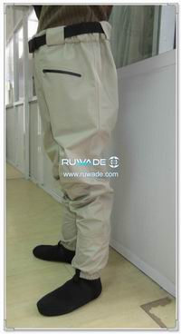 waterproof-breathable-waist-fishing-wader-rwd003-3