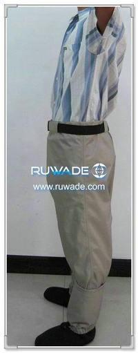 waterproof-breathable-waist-fishing-wader-rwd004-2