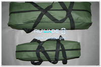 Fishing rod bag -001