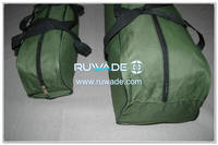 fishing-rod-bag-rwd001-2