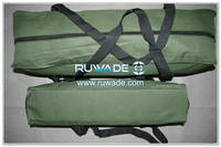 fishing-rod-bag-rwd001-3