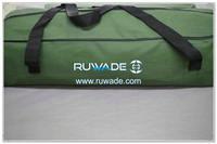 fishing-rod-bag-rwd001-4
