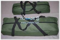 fishing-rod-bag-rwd001-5