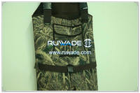 men-camo-neoprene-chest-fishing-wader-rwd010-1