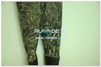 men-camo-neoprene-chest-fishing-wader-rwd010-3