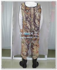 men-camo-neoprene-chest-fishing-wader-rwd012-3