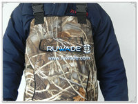 men-camo-neoprene-chest-fishing-wader-rwd014-2
