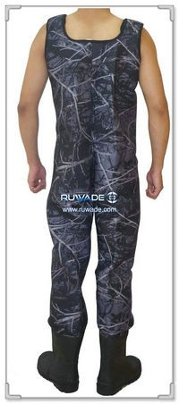 men-camo-neoprene-chest-fishing-wader-rwd015-2