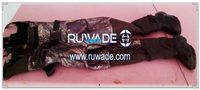 men-camo-neoprene-chest-fishing-wader-rwd016-1