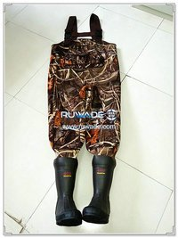 men-camo-neoprene-chest-fishing-wader-rwd019-1