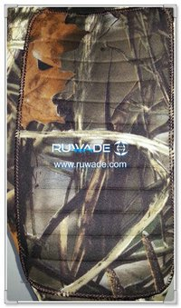 men-camo-neoprene-chest-fishing-wader-rwd019-2