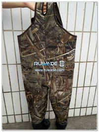 men-camo-neoprene-chest-fishing-wader-rwd020-5