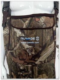 men-camo-neoprene-chest-fishing-wader-rwd022-3