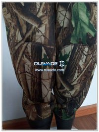 men-camo-neoprene-chest-fishing-wader-rwd024-3
