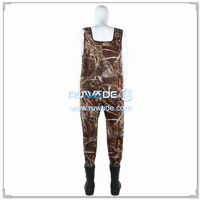 men-camo-neoprene-chest-fishing-wader-rwd025-3