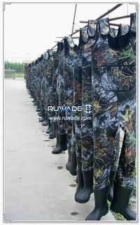 men-camo-neoprene-chest-fishing-wader-rwd026-2
