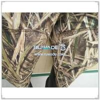 men-camo-neoprene-chest-fishing-wader-rwd027-02