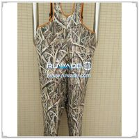 men-camo-neoprene-chest-fishing-wader-rwd027-11