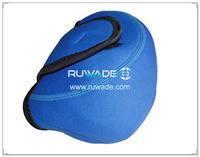 neoprene-fly-fishing-reel-case-bag-cover-rwd034-2