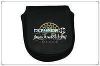 neoprene-fly-fishing-reel-case-bag-cover-rwd038-5