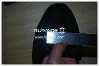 neoprene-fly-fishing-reel-case-bag-cover-rwd040-10