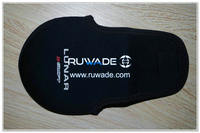neoprene-fly-fishing-reel-case-bag-cover-rwd040-6