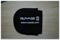 neoprene-fly-fishing-reel-case-bag-cover-rwd040-7