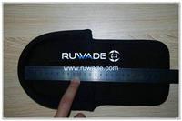 neoprene-fly-fishing-reel-case-bag-cover-rwd040-8