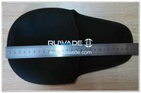 neoprene-fly-fishing-reel-case-bag-cover-rwd047-1