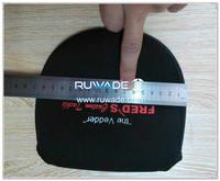 neoprene-fly-fishing-reel-case-bag-cover-rwd047-2