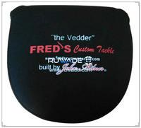 neoprene-fly-fishing-reel-case-bag-cover-rwd047-3