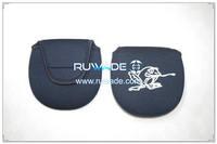 neoprene-fly-fishing-reel-case-bag-cover-rwd048-1