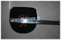 neoprene-fly-fishing-reel-case-bag-cover-rwd048-3
