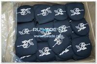 neoprene-fly-fishing-reel-case-bag-cover-rwd048-5