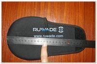 neoprene-fly-fishing-reel-case-bag-cover-rwd053-4