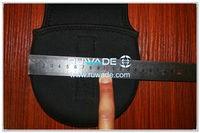 neoprene-fly-fishing-reel-case-bag-cover-rwd053-7