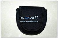 neoprene-fly-fishing-reel-case-bag-cover-rwd055-1