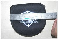 neoprene-fly-fishing-reel-case-bag-cover-rwd055-3