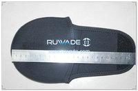 neoprene-fly-fishing-reel-case-bag-cover-rwd055-4