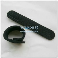 neoprene-fishing-rod-strap-belt-band-rwd004-3