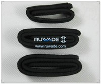 neoprene-fishing-rod-strap-belt-band-rwd005-2