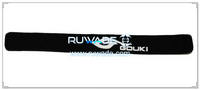 neoprene-fishing-rod-strap-belt-band-rwd006-1