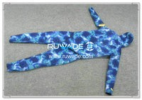 neoprene camo spearfishing suits -002