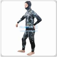 neoprene spearfishing suits -007-2