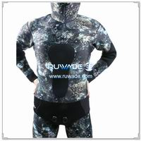 neoprene spearfishing suits -007-7