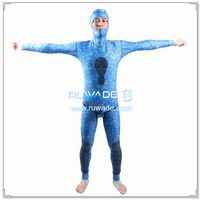 neoprene spearfishing suits -008-1
